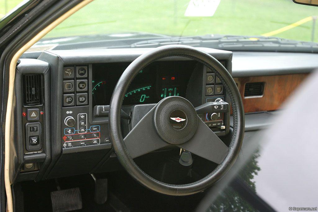371934 Supercars Aston Martin Lagonda Aston Martin Aston