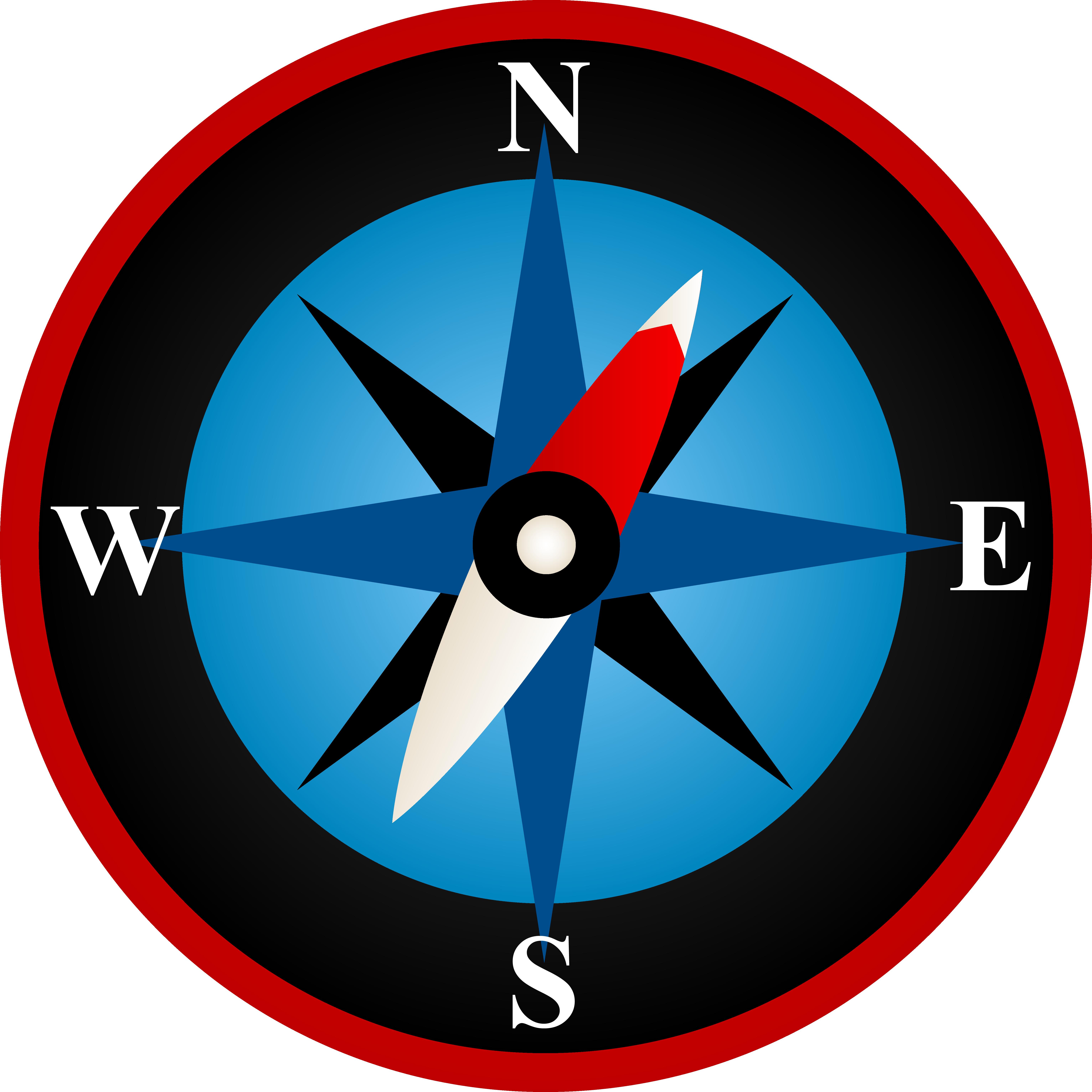 cartoon compass free clipart free clip art images good compass rh pinterest com clipart password clip art compass rose