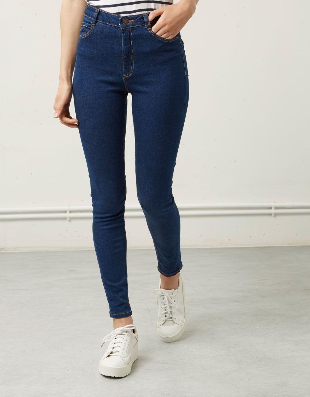 40d8b63806 Bershka Super Skinny Jeans « Heritage Malta