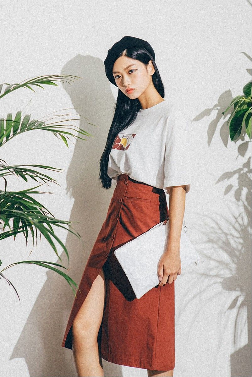 Photo of Where to Buy The Trendiest Korean Fashion Online