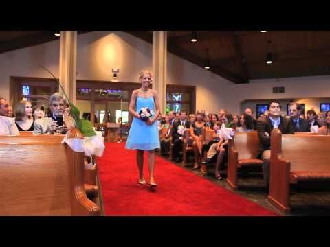 Christian Processional How Deep The Fathers Love For Us Giving Wedding SongsWedding