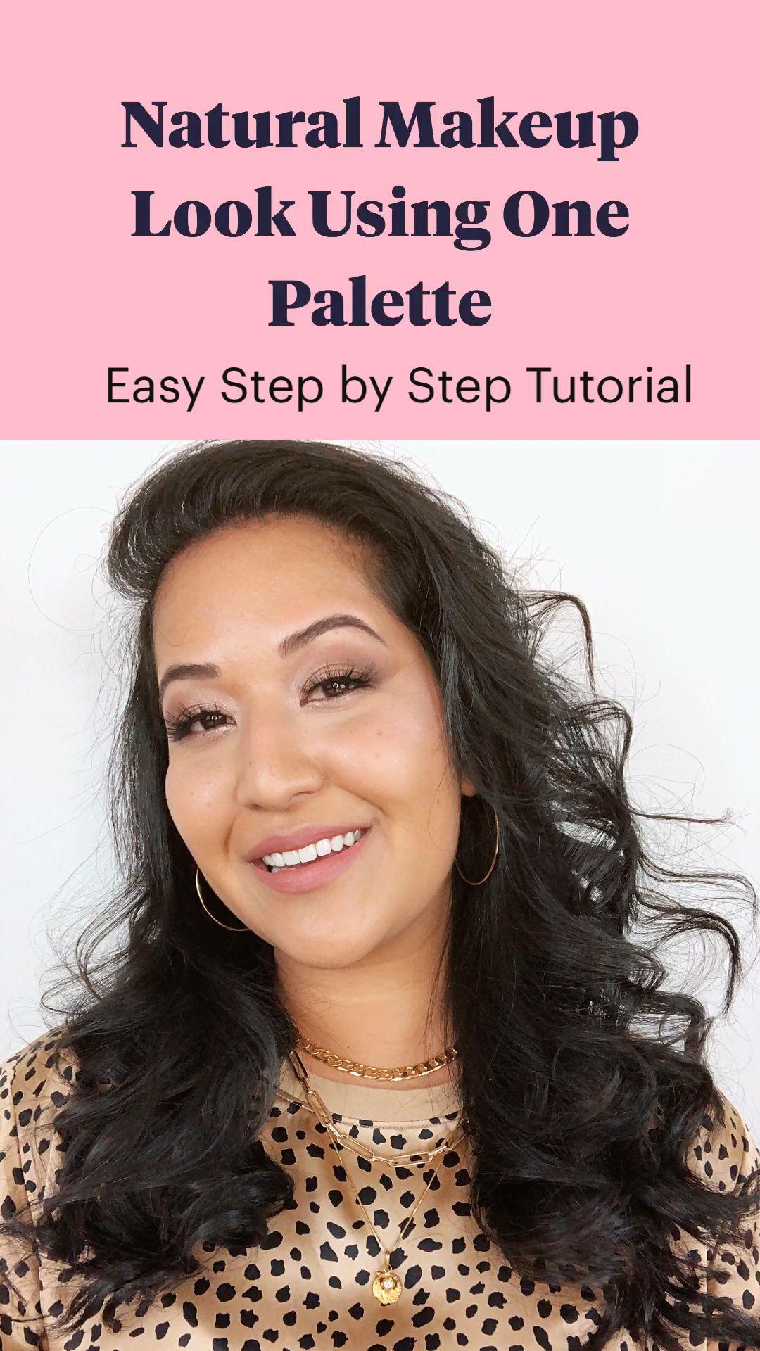 Easy Step by Step Tutorial