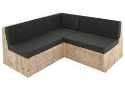 r sultat de recherche d 39 images pour fabriquer une banquette d 39 angle en bois de recup id. Black Bedroom Furniture Sets. Home Design Ideas