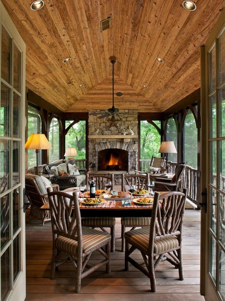good cabin interior designs interiordesign also wedding house pinterest home rh