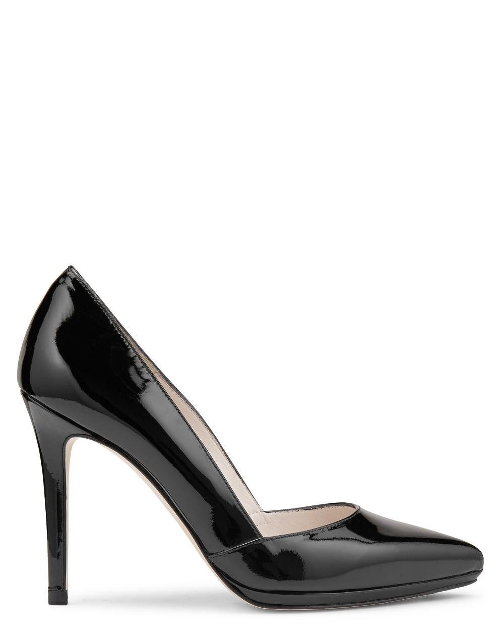 Épinglé sur Mode Shoes Boots Sandals Chaussures