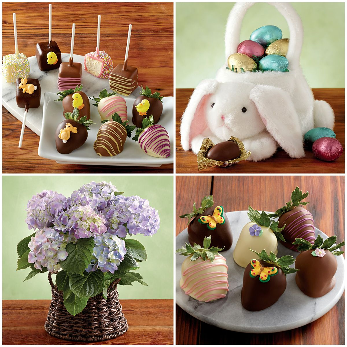 Special offer enjoy free shipping on festive easter gifts special offer enjoy free shipping on festive easter gifts exceptional sweets and negle Choice Image