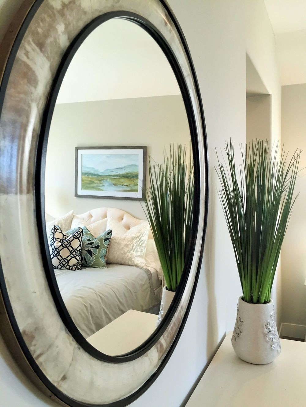Apartment Interior Design With Modern American Style Interior Design  Certification Programs