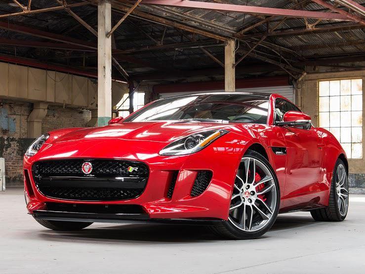 Jaguar France on Jaguar, Jaguar f type, Sport cars