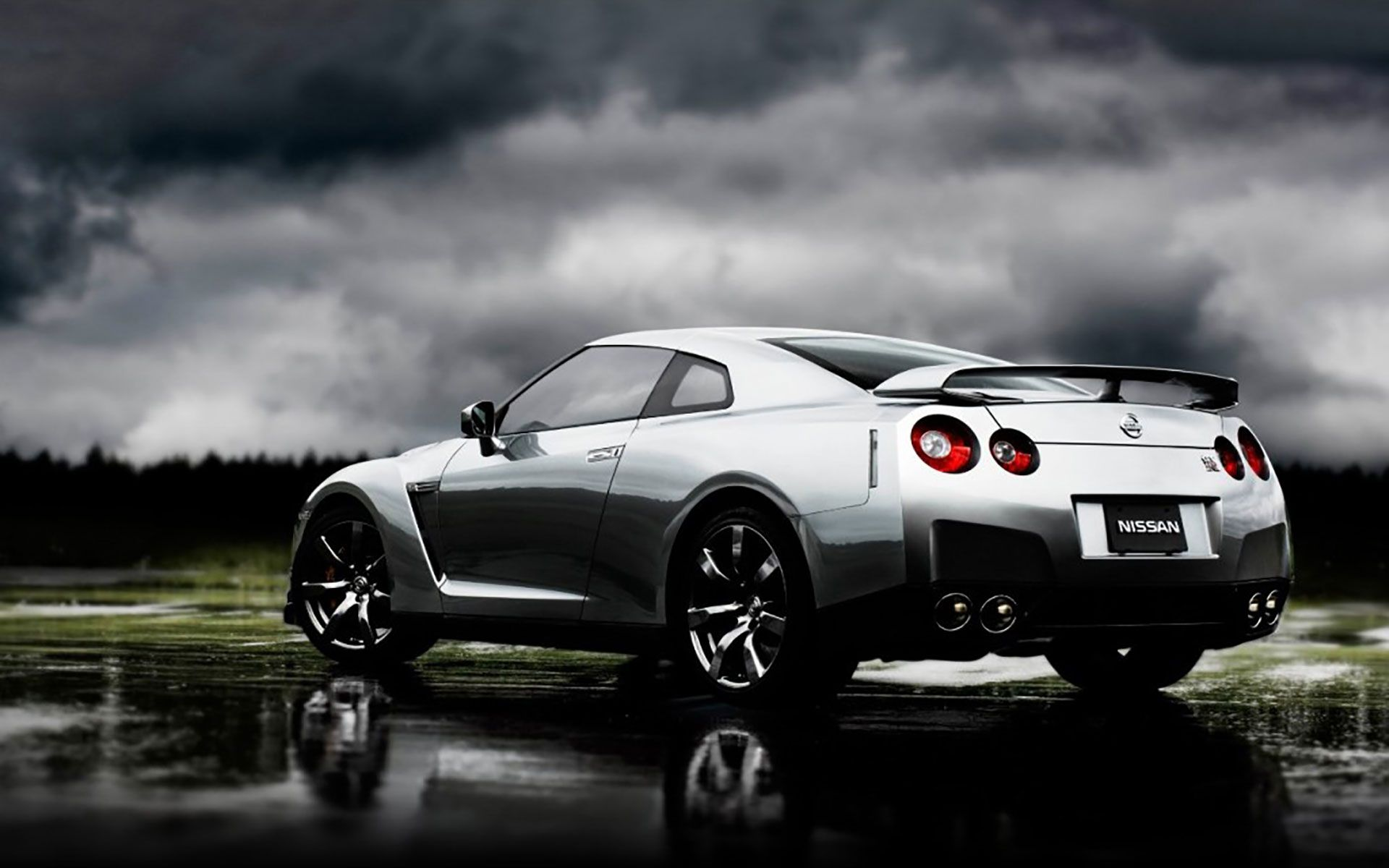 Cool Car Backgrounds Wallpapers Wallpaper HD Wallpapers - Cool 3d cars wallpapers