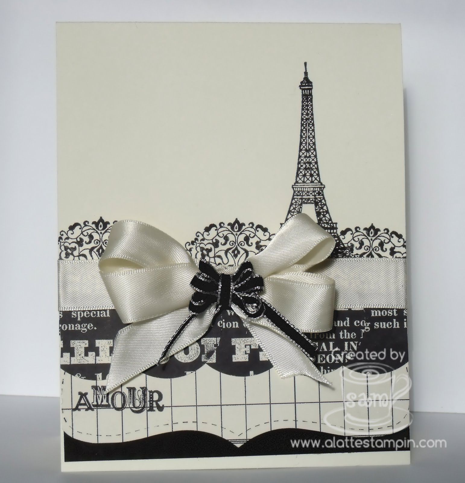 artistic etchings stampin up - Google Search