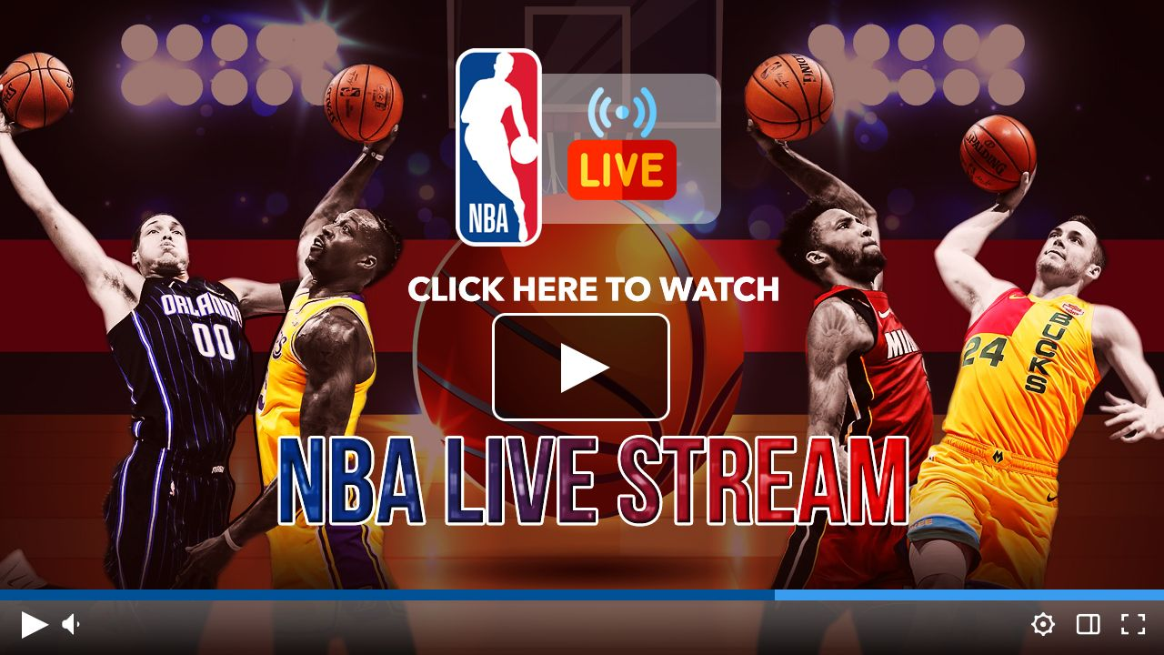 NBA Streams (nbastreams) - Profile | Pinterest