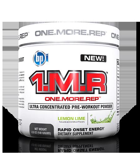 Bpi 1mr The Pre Workout Formula Preworkout Bpi Sports Pre Workout Nutrition