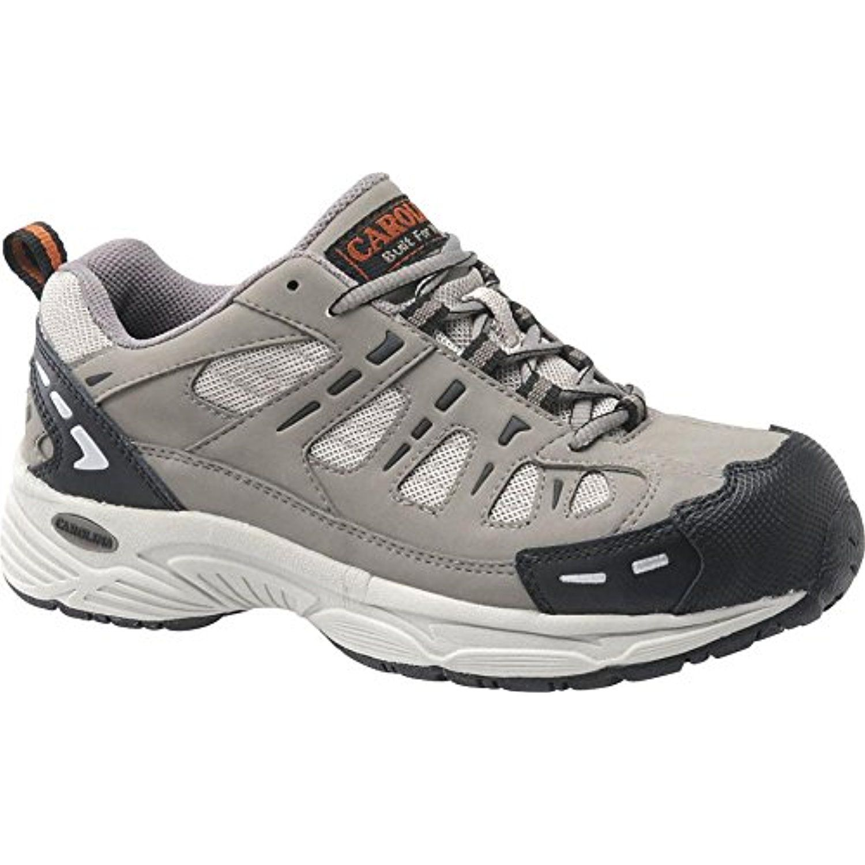 CA9513 Womens Composite Toe ESD Athletic Shoe *** Continue