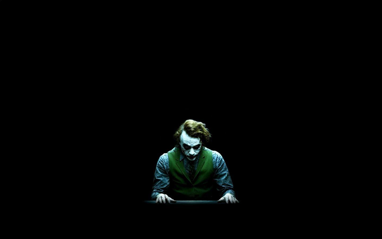 Stunning Joker Wallpaper A22rt Walleo Co Walleo Co Joker Hd