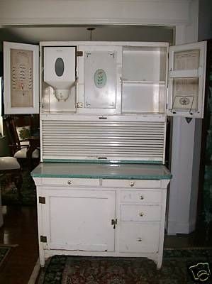 Kitchen Cabinets Ideas sellers kitchen cabinet history : 1000+ images about Seller /Hoosier Love on Pinterest | Cabinets ...