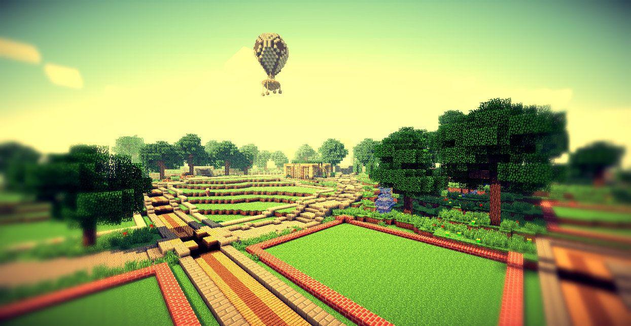 Fantastic Wallpaper Minecraft Google - 044a0260cc18bd63377ff90de64ff9bf  Photograph_573977.jpg