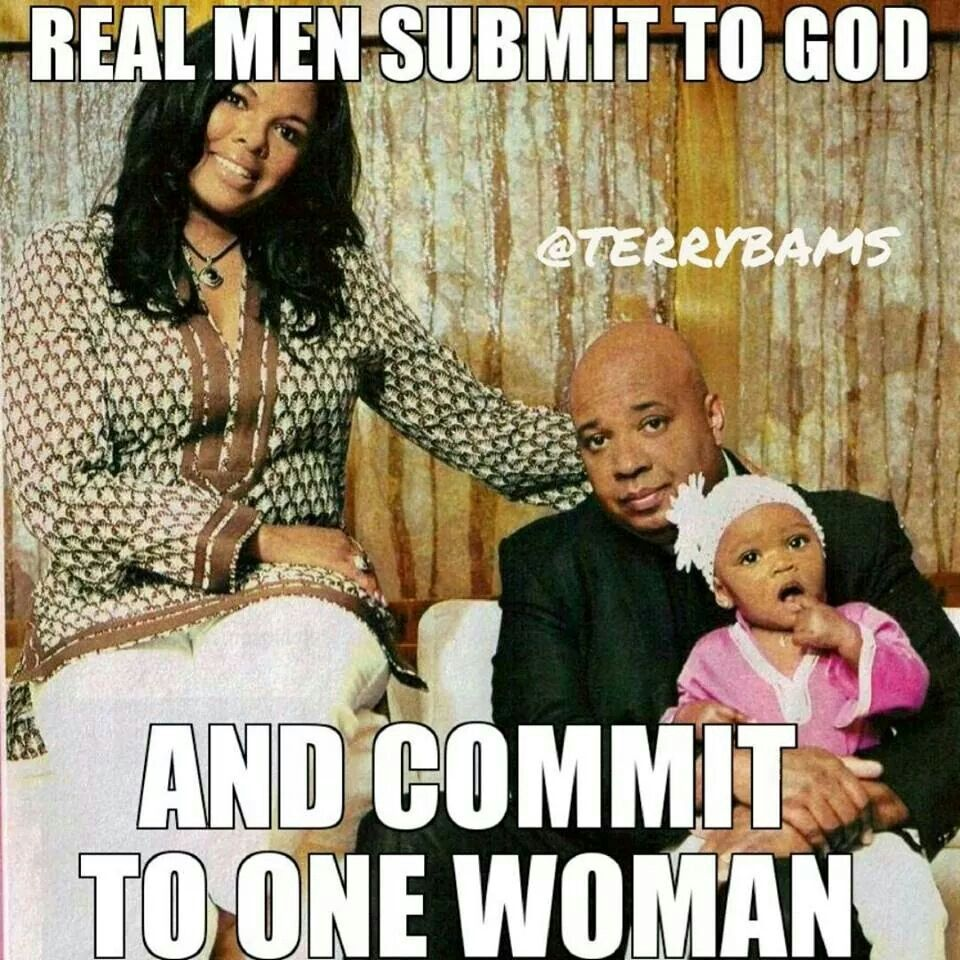 Pin By Julia On Quotes And Memes Real Man God First Men