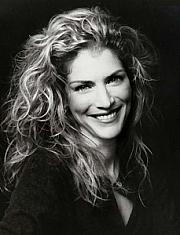Patricia Kalember actress