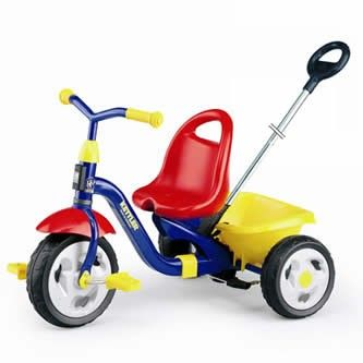 five tricycle stories to celebrate mothers day tricycle - HD1500×1280