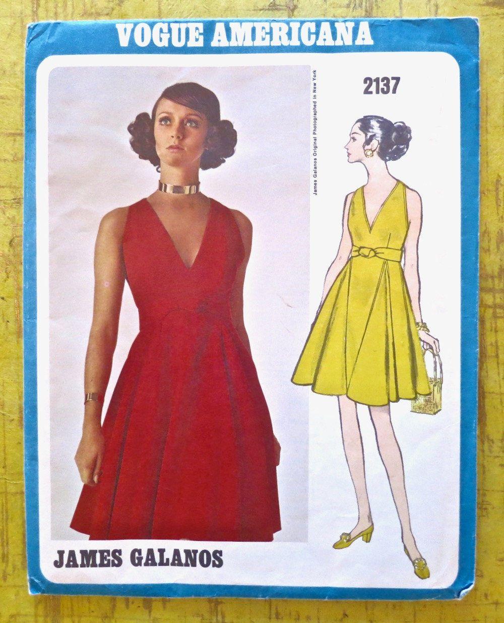 Pin On Vintage Sewing Patterns 1970s [ 1236 x 1000 Pixel ]
