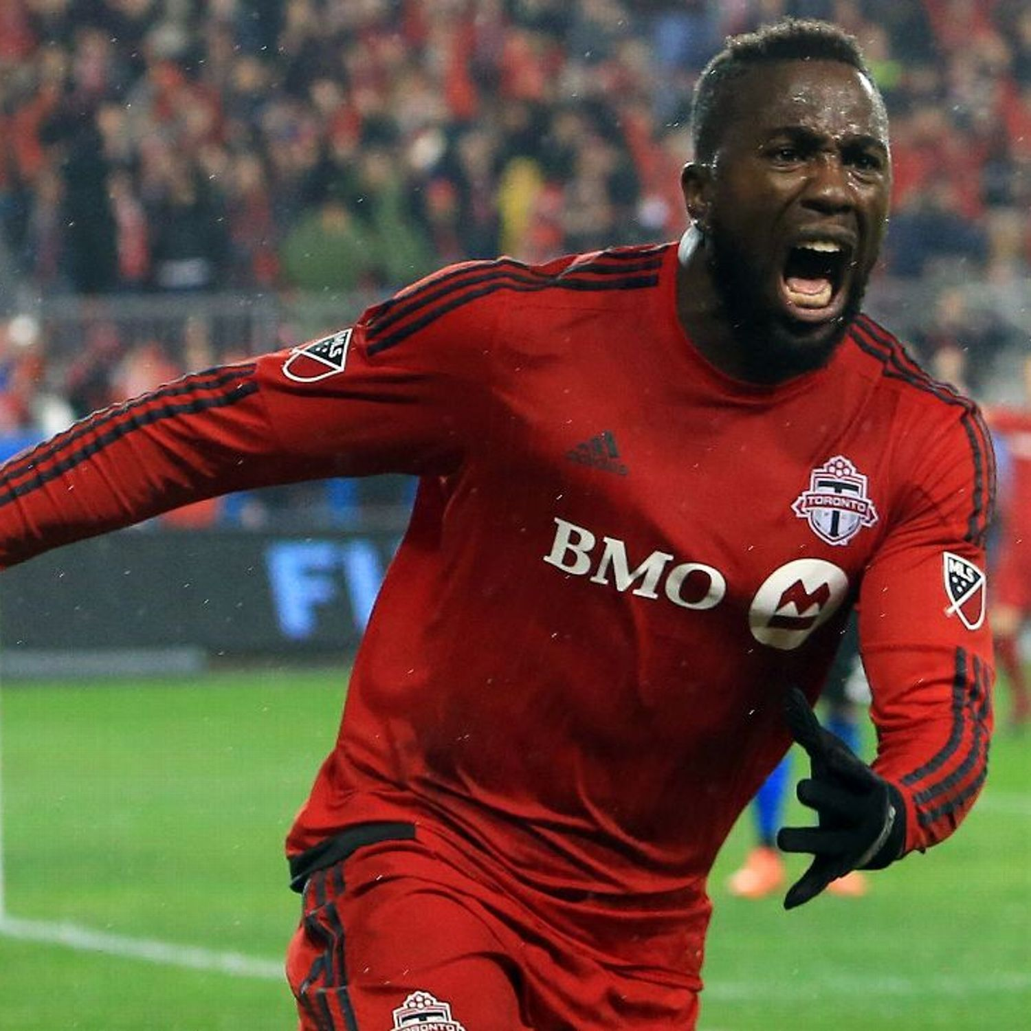 Toronto Vs Seattle Which Of League S Biggest Clubs Will Win Mls Cup Mls Cup Cup Final Soccer