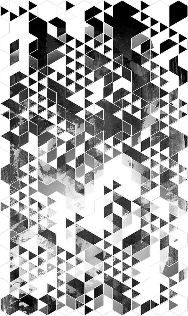 http://www.digitalartserved.com/gallery/Coded-Canvas/15147615