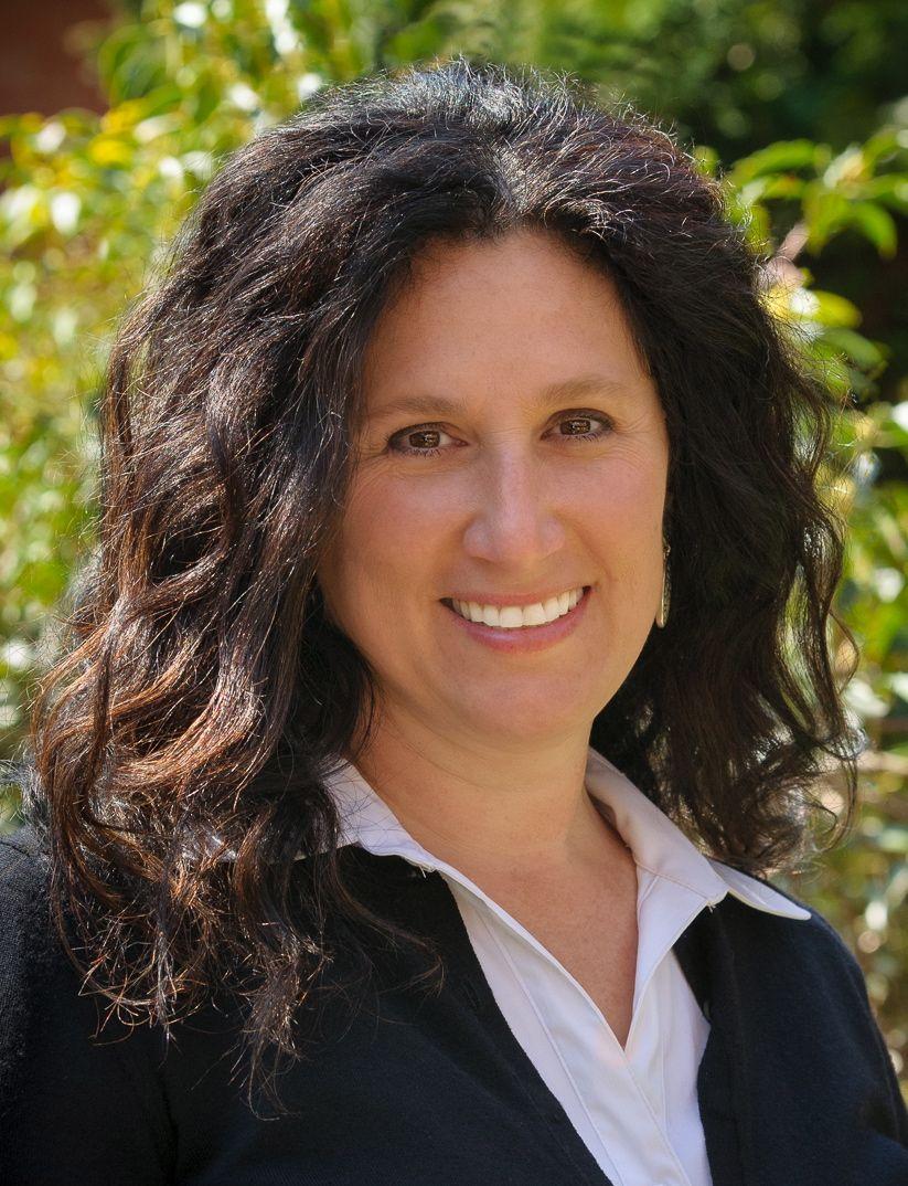 Trulia profile of Real Estate Agent Paula Marzella, Broker