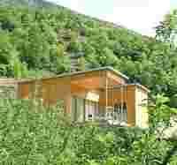 Urlaub auf dem Bauernhof Kastelbell Tschars Vinschgau Südtirol, willkommen auf dem Bauernhof