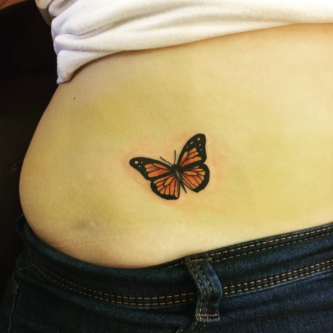 Images of tattoo designs on hip designs hip images