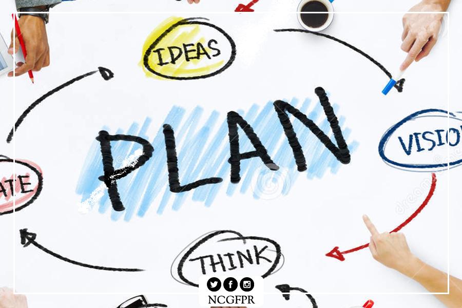من اهم عوامل نجاح خدماتك ومنتجاتك الخطة التسويقية المتكاملة في Ncg نعمل على وضع الخطط التسويقية وتطبيقها بكل احترافي How To Plan Management Arabic Calligraphy