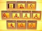 For Sale - 1986/87 NBA TV Slide Transparency Set 10 Milwaukee Bucks Skiles Sikma Cummings - http://sprtz.us/BucksEBay