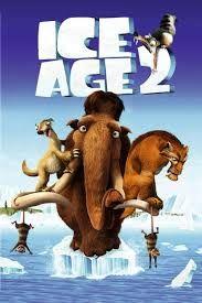 ice age movie download in tamilyogi