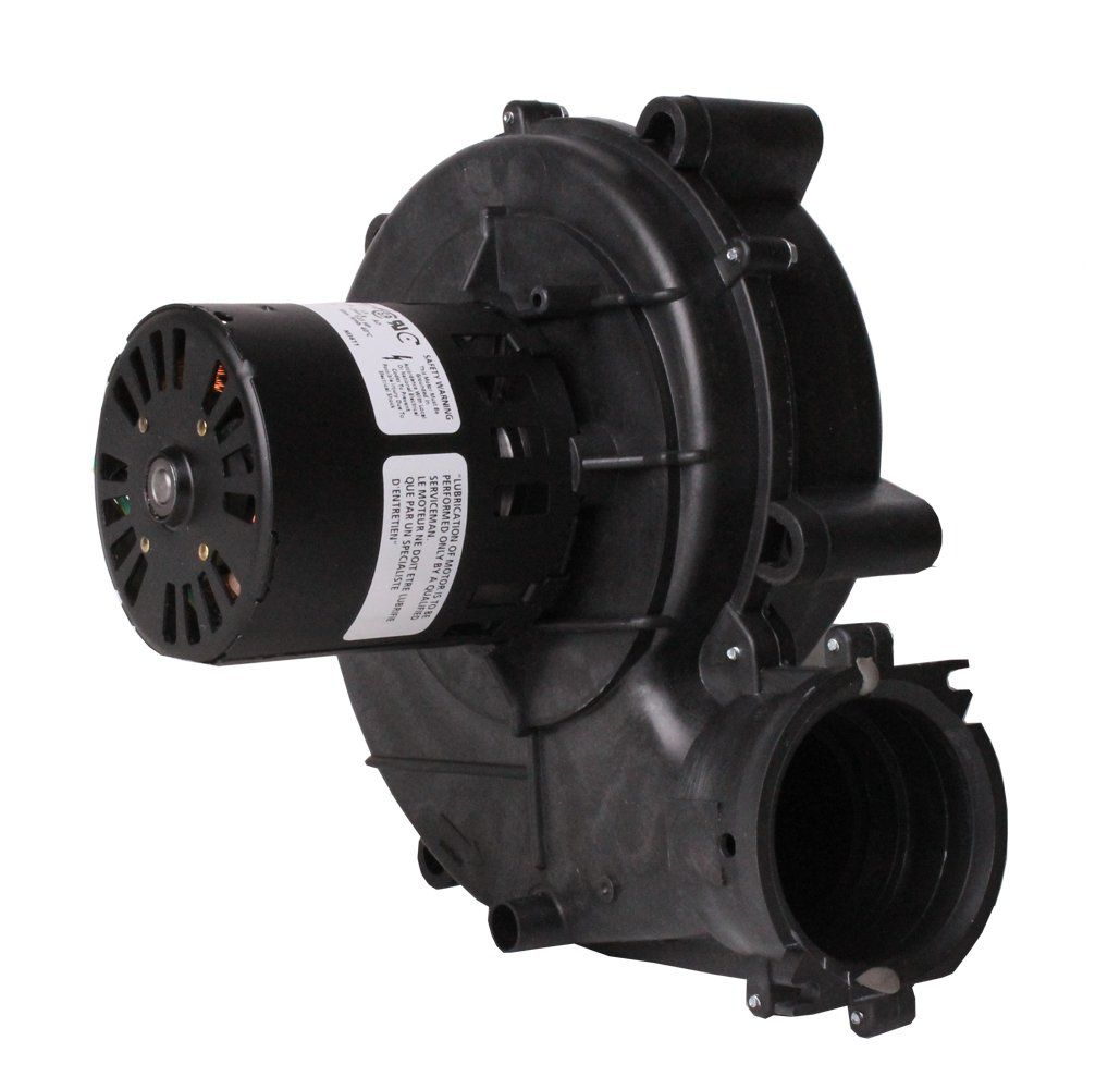 Fasco A283 Specific Purpose Blowers Amana 70218730 D9868617 Be Sure To Check Out This Awesom Electric Motor For Bicycle Electric Motor For Car Electric Motor