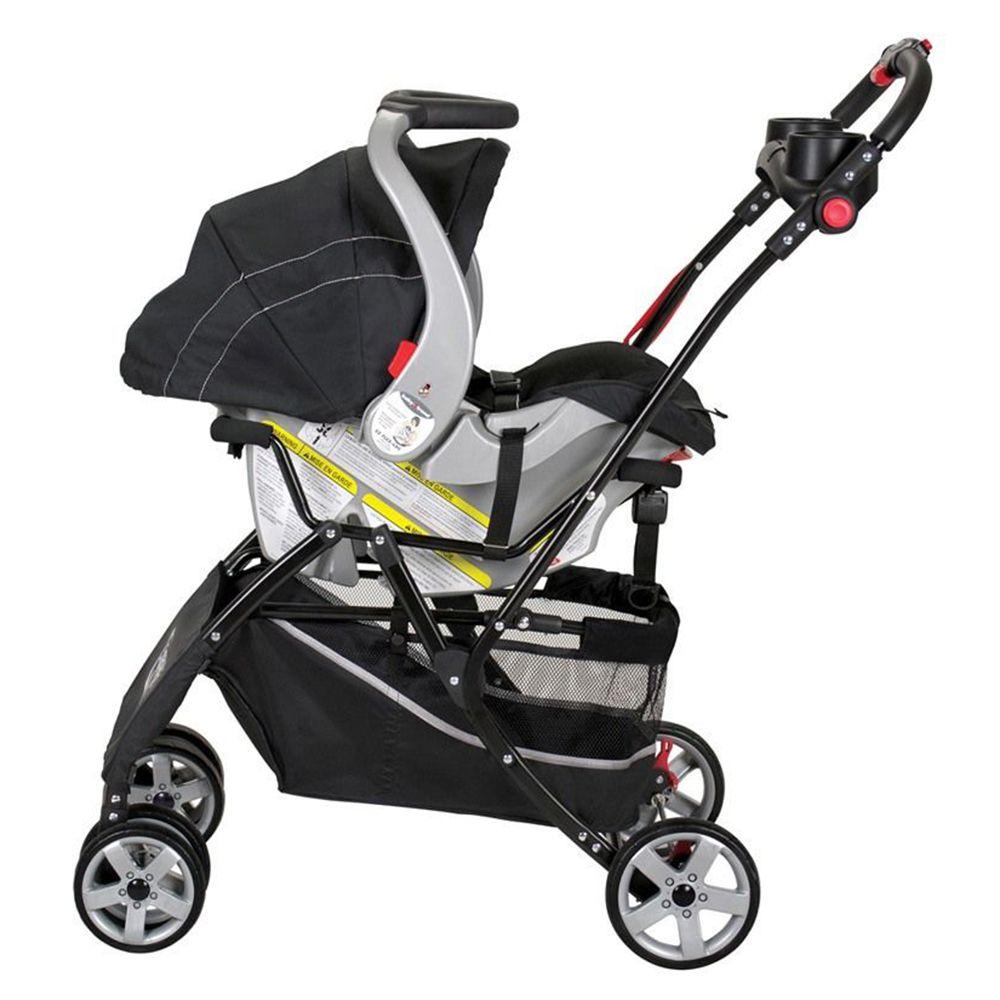 SnapNGo FX Universal Baby car seats, Car seats, Baby