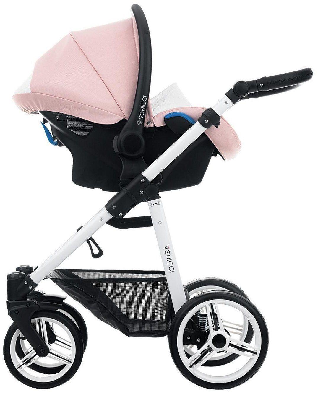 Pin by Duru on Bebek in 2020 Baby strollers travel