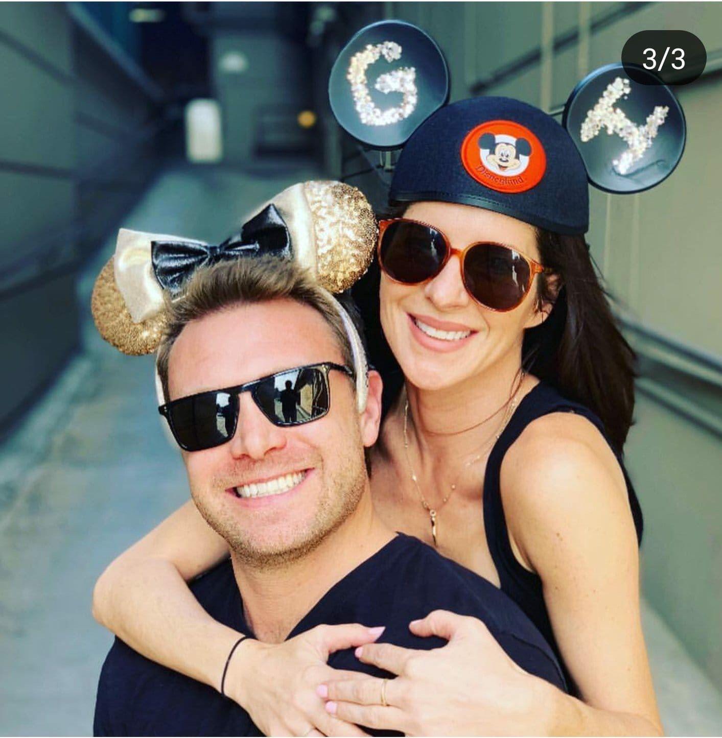 free malta dating sites