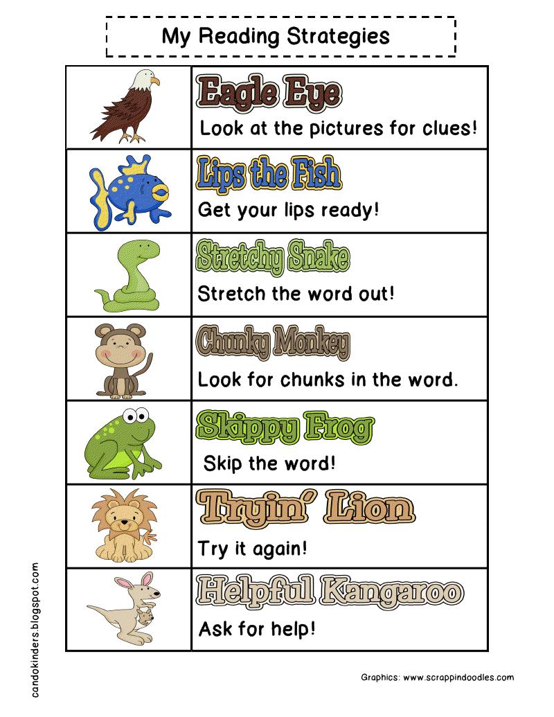 My Reading Strategies.pdf