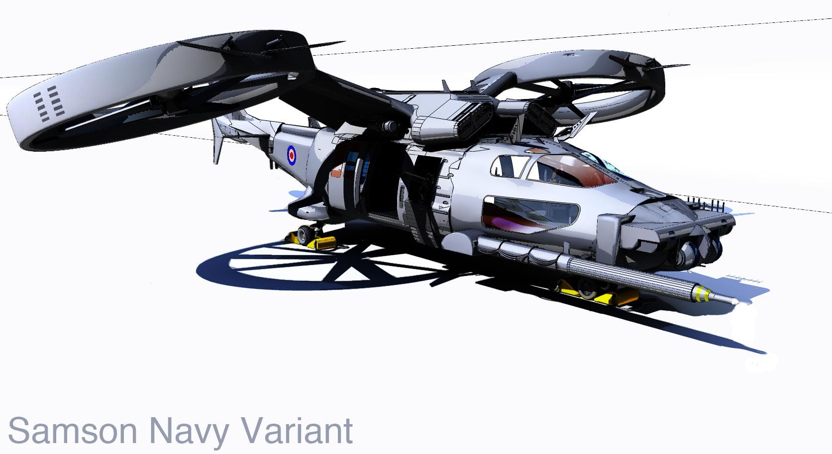 avatar movie helicopter Avatar Movie Aircraft Concept