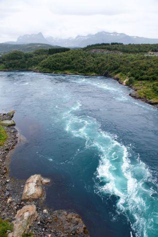 Lonely Planet har kåret Nord-Norge til verdens femte beste region å besøke neste år.