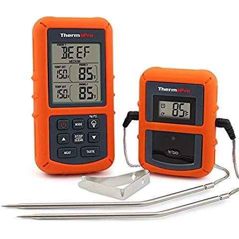 Amazon.com: Grills U0026 Outdoor Cooking   Patio, Lawn U0026 Garden: Warehouse Deals