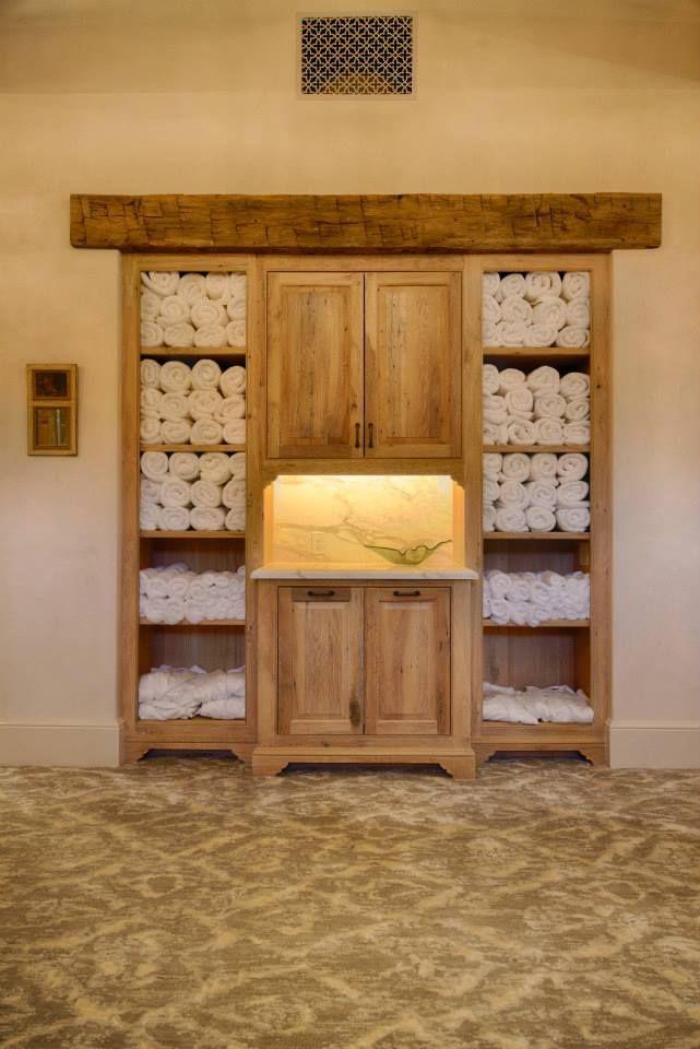 Women S Locker Room At Houston Oaks Www Houstonoaks Com In