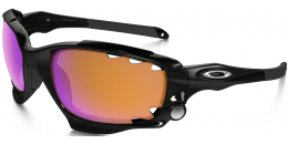 Oakley Racing Jacket, Prescription Sunglasses, Cycling