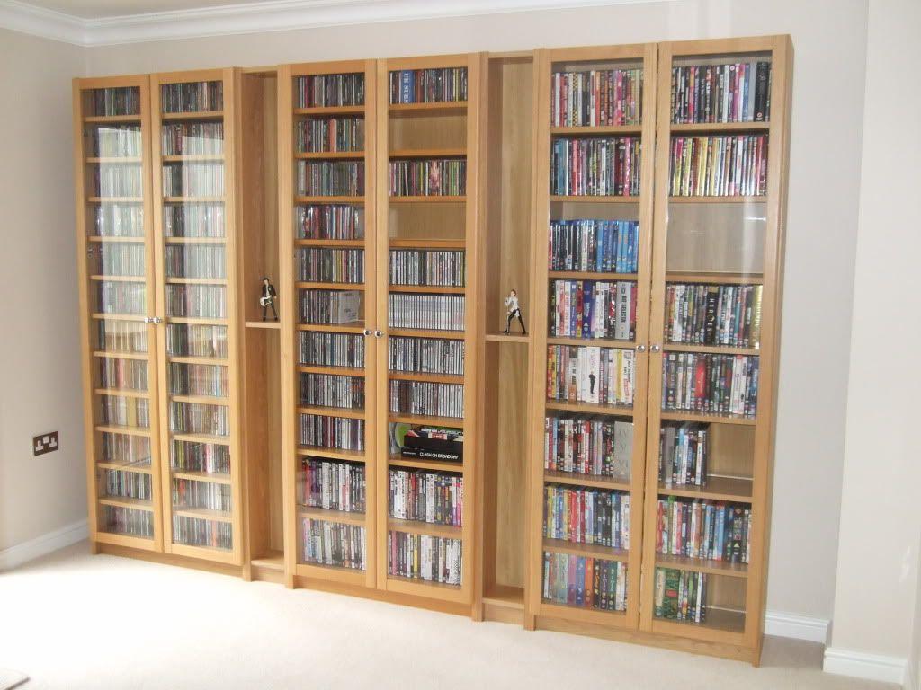 Die Auswahl an Vorgefertigten DVD Speicher Kabinett Schlafzimmer ...