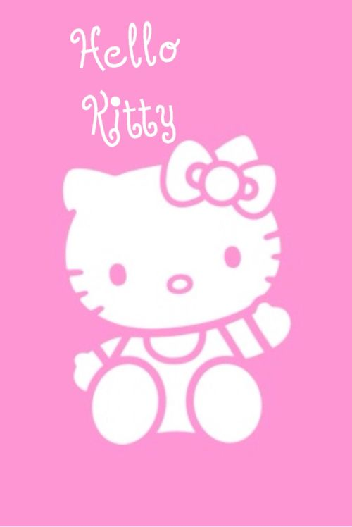 mhkitty(◐‿◑)