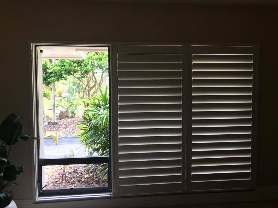 Poly Luxe Installation For Holmes Residence 6 17 Polyluxe Shutters