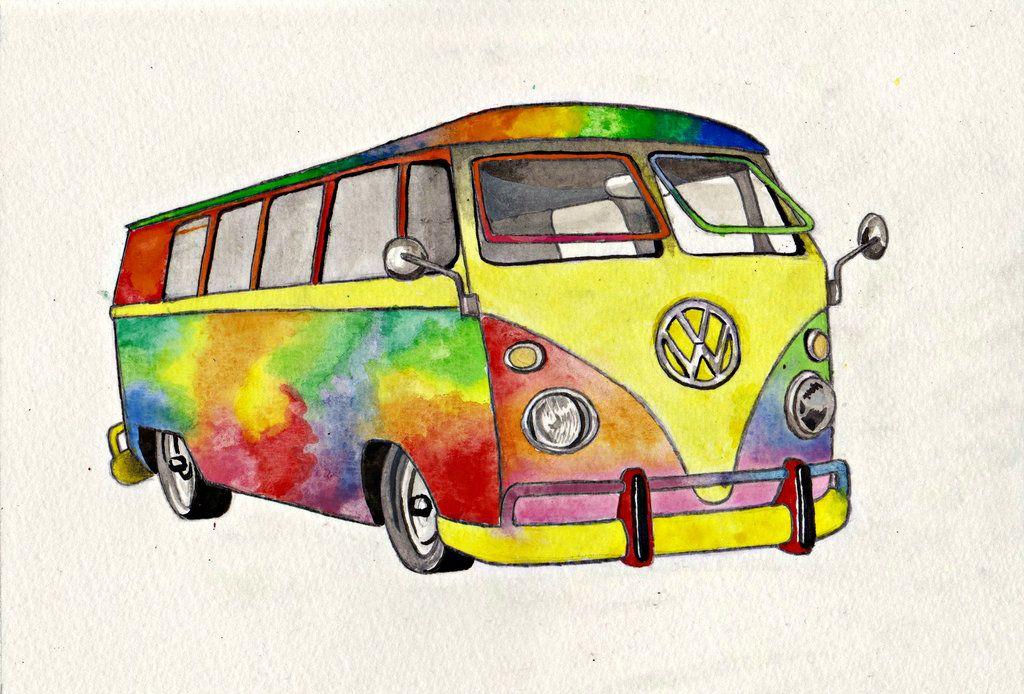 d642addcc9617c Vans Clipart colorful bus - Free Clipart on Dumielauxepices.net ...