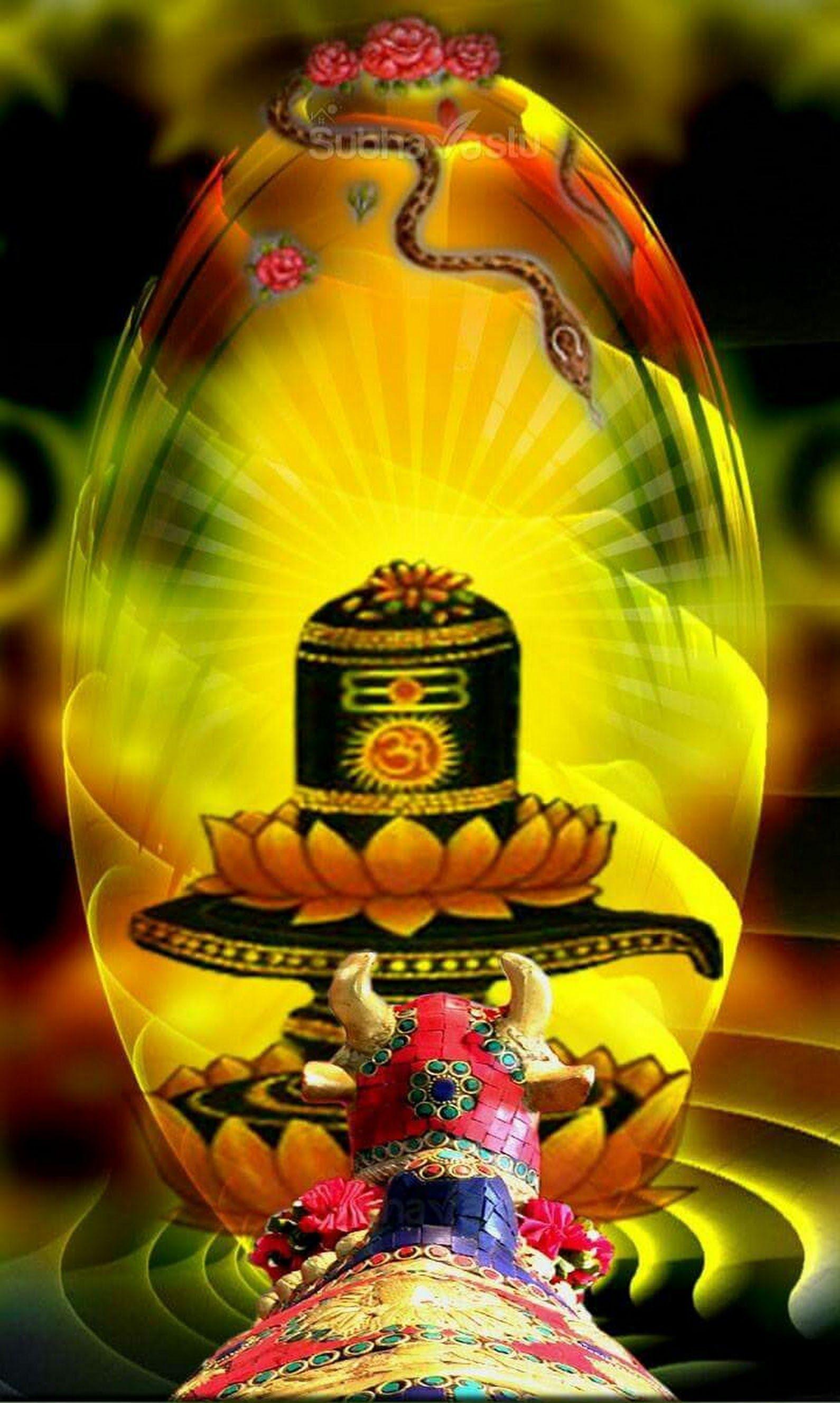 Om namah Shivay   - Vidya Kamath  - Google+ | Mahadev in 2019 | Lord