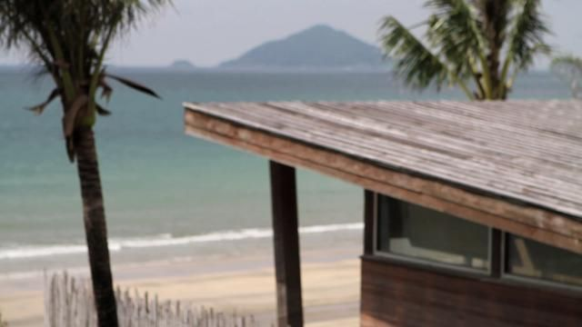 Video Six Senses Con Dao Luxury Hotels Travel Style Hotels And Resorts Luxury Hotel Hotel