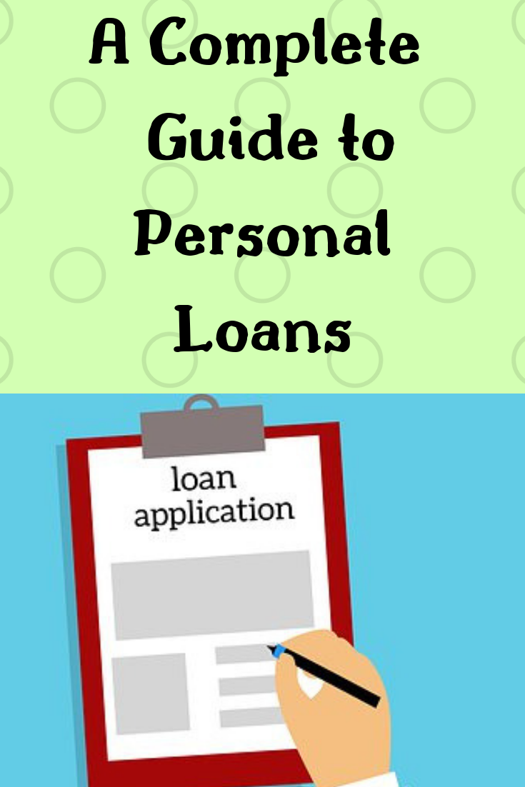 The Best Basics Of Personal Loans Personal Loans Payday Loans Online Loan