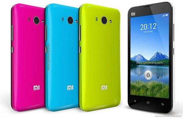 Smartphone Xiaomi MI-2 e o Xiaomi Mi2s são Smartphones Android mais incriveis que apareceram nos ultimos tempos. São Smartphones de primeira Qualidade e excelente custo x Beneficio